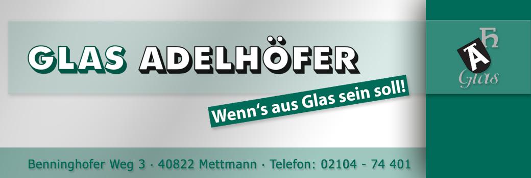 glas-adelhoefer